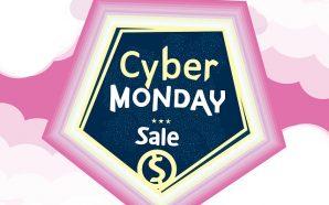 cyber-monday-4622347_640