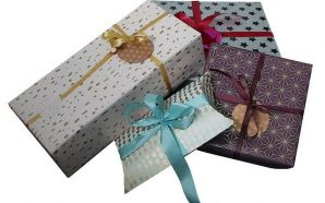 gift-1890381_640 (1)