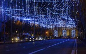 luces-navidad-madrid