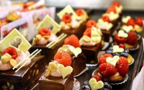 cake-4536039_640 (1)