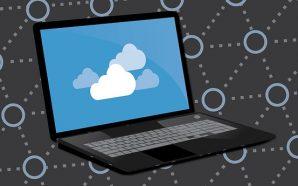 cloud-3998880_640 (1)