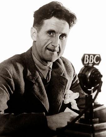 orwell_bbc