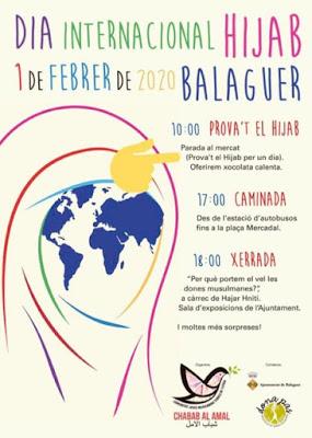 2020-02-01 balaguer día internacional del hijab