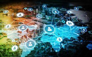 Redes Sociales y Gobierno