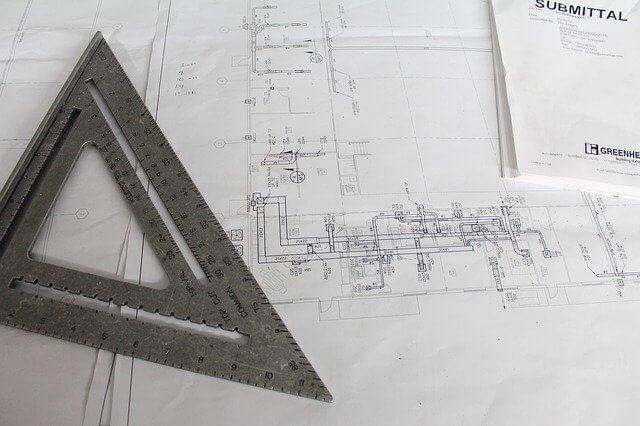 construction-370588_640 (1)