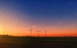 electricity-3442835_640 (1)