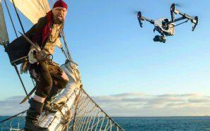grabacion-con-drones-1