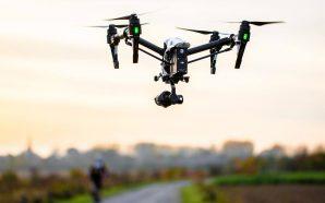 servicios-con-drones-4