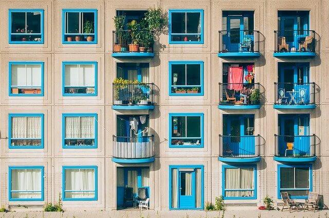 apartments-1845884_640 (1)