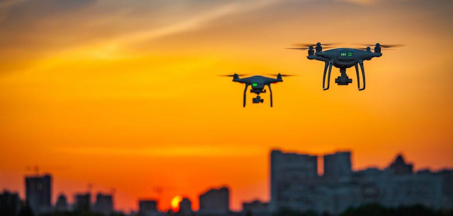 empresa-de-drones-1 (1)