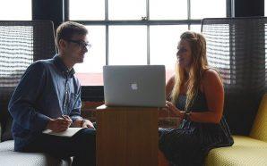 Optar por ser Freelance en el 2020