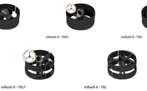 gama-cadenas-roboticas-triflex