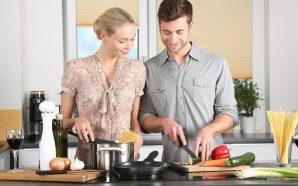 recetas de cocina en tiempos de coronavirus