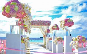 Wedding Planner en Valencia