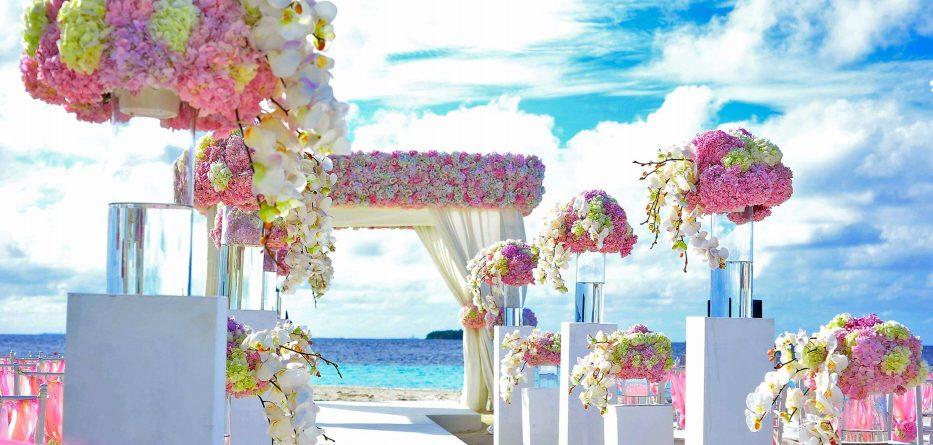 Wedding Planner en Valencia
