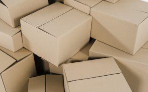 vista-aerea-cajas-carton-cerradas_23-2148095476