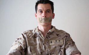 Fuerzas_Armadas-Ejercito_espanol-Ejercito-Ministerio_de_Defensa-Tribunal_Supremo-Espana_351728288_105043918_1706x960