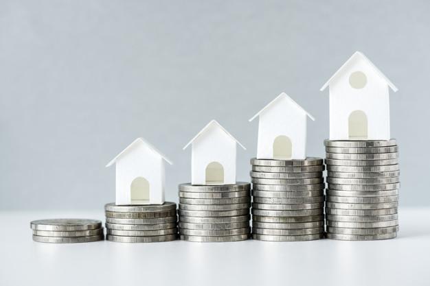 Promogonsa, inversión inmobiliaria
