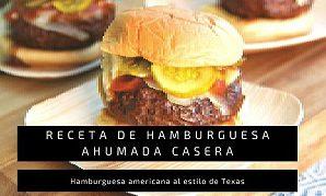 Receta-para-hacer-Hamburguesa-ahumada-casera[2]