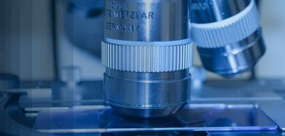 Laboratorio toxicológico- Elabtoxx toxicología