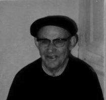 1979 Abuelo Jerónimo  - copia - copia