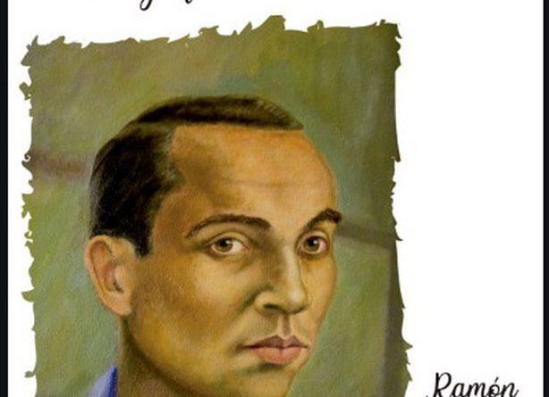Miguel HernandezECU