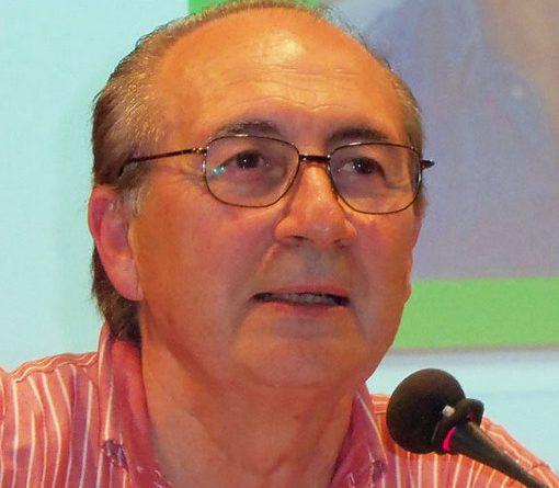 Ramon Palmeral