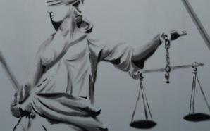 La Justicia atacada