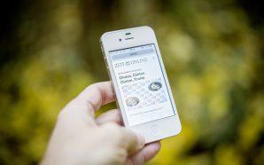 smartphone-1835047_640