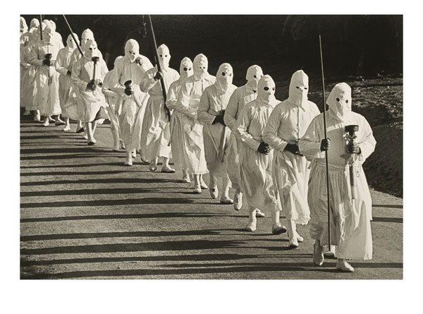 RAFAEL SANZ LOBATOP041_VIERNES-SANTO.-BERCIANOS-DE-ALISTE-1970