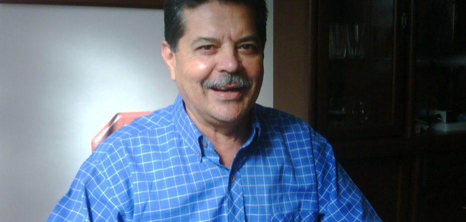 José-Cheo-Lara