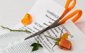 abogados de divorcio valencia