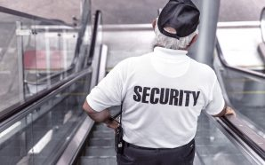 security-869216_1920