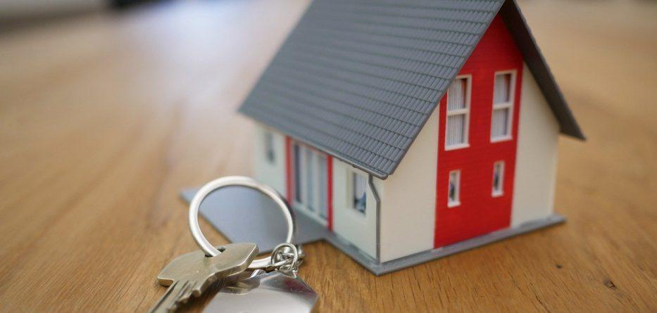 build-a-house-4503738_1280