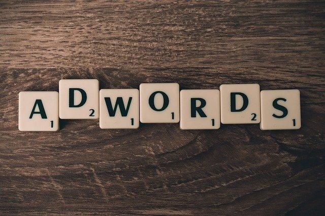 adwords-793034_640 (6)