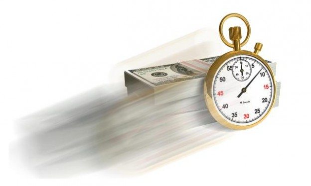 creditos-rapidos-préstamos-inmediatos