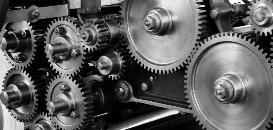 gears-1236578_1920