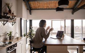 Cómo diseñar una vivienda para que sea más cálida