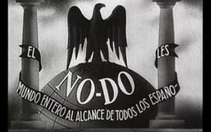 1483544172_380086_1483547678_noticia_normal
