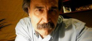 Pedro Taracena GilP4040003